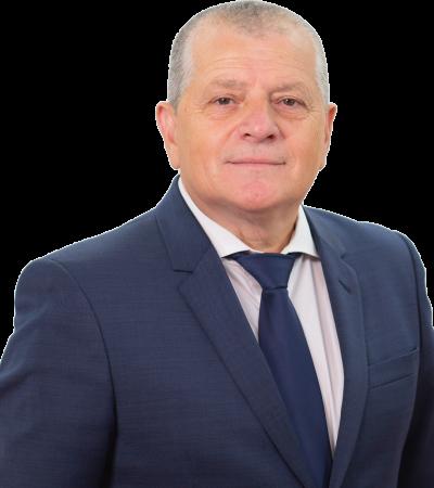 Gheorghe Fulea